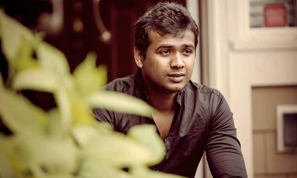 Rahul Sipligunj - Bigg Boss Telugu Season 3 Winner