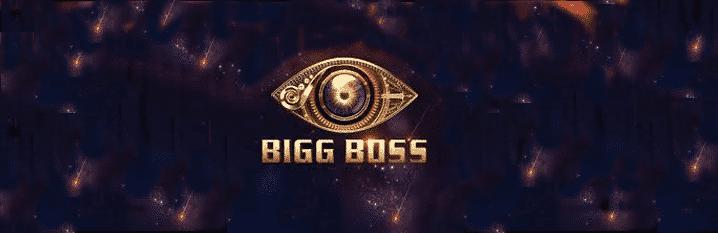 Bigg Boss Malayalam 2 Voting