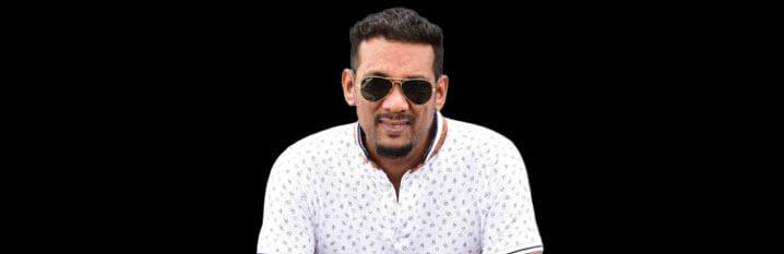 bigg boss malayalam 1 winner